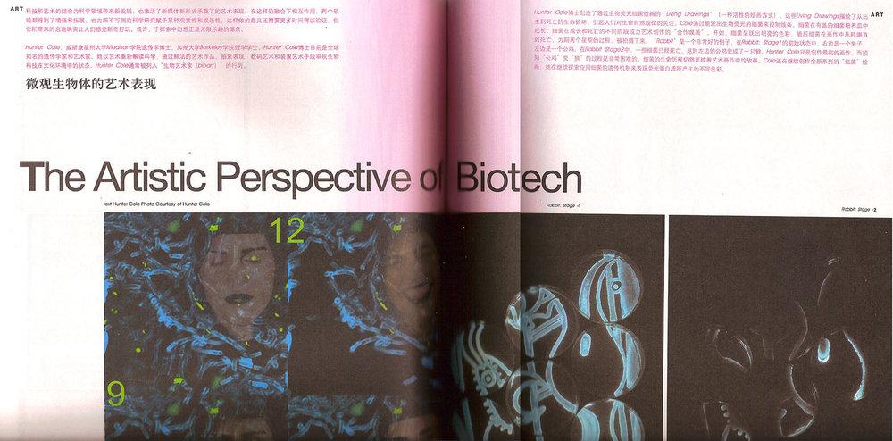 vision-magazine-1.jpg