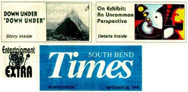 south-bend-times-1.jpg