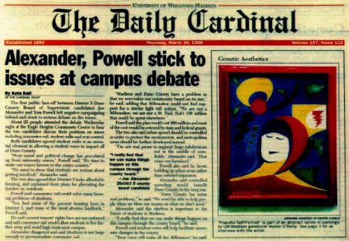 the-daily-cardinal-1.jpg
