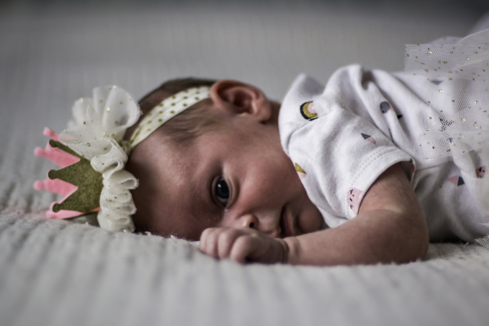 Skye - Newborn Session-4451.jpg