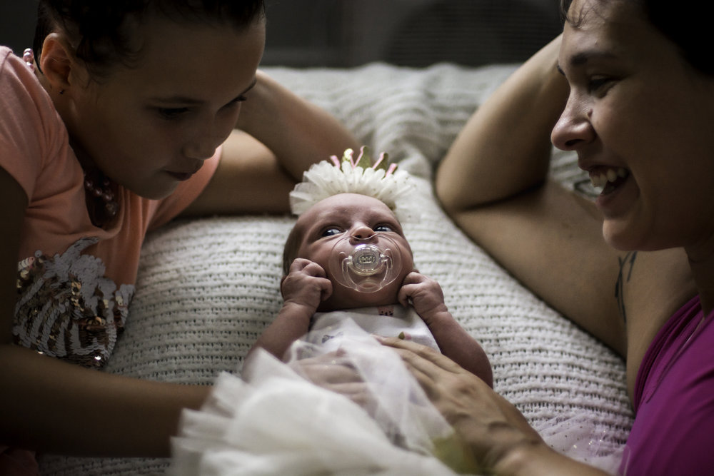 Skye - Newborn Session-4557.jpg