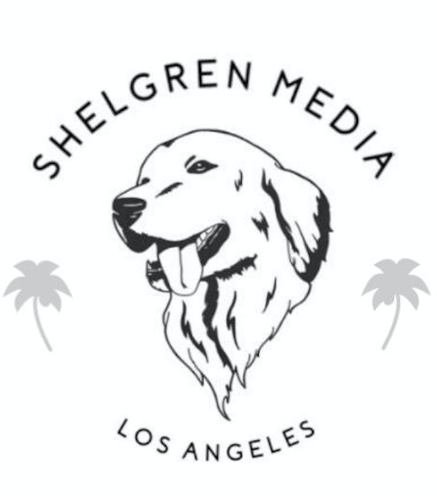 Shelgren Media Logo.png