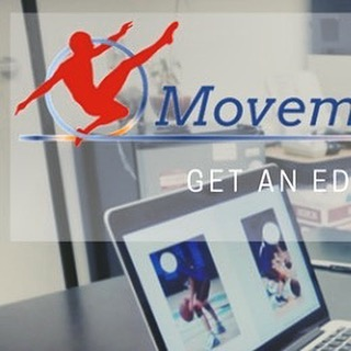 """""""I was extremely pleased with the professionalism, knowledge, and dedication of Movement Alliance. With the frequency that our young athletes train today, wear-and-tear leading to injuries down the road is a huge concern for me. Our players only have one set of knees, one set of ankles. Movement Alliance focuses on correcting poor habits, and strengthening areas to relieve pressure off the joints that could eventually lead to a major injuries. . I believe Movement Alliance will benefit all serious coaches dedicated to their players' health and future. I look forward to continue working with the incredible staff of Movement Alliance."""" . -Eric, youth basketball coach"""