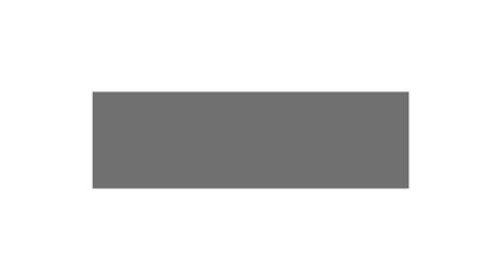 action_insurance_Autopac.png
