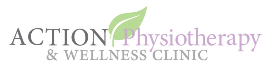 Action Physiotherapy & Wellness Clinic