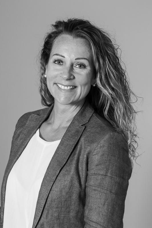Eirin Hansen Solberg - Daglig lederTlf: +47 410 40 833e-post: ehs@bluex.no
