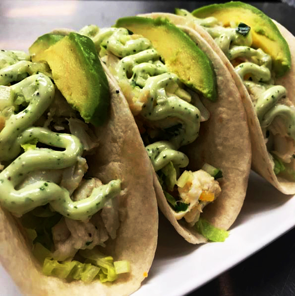 CEVICHE CRAB TACOS.JPG