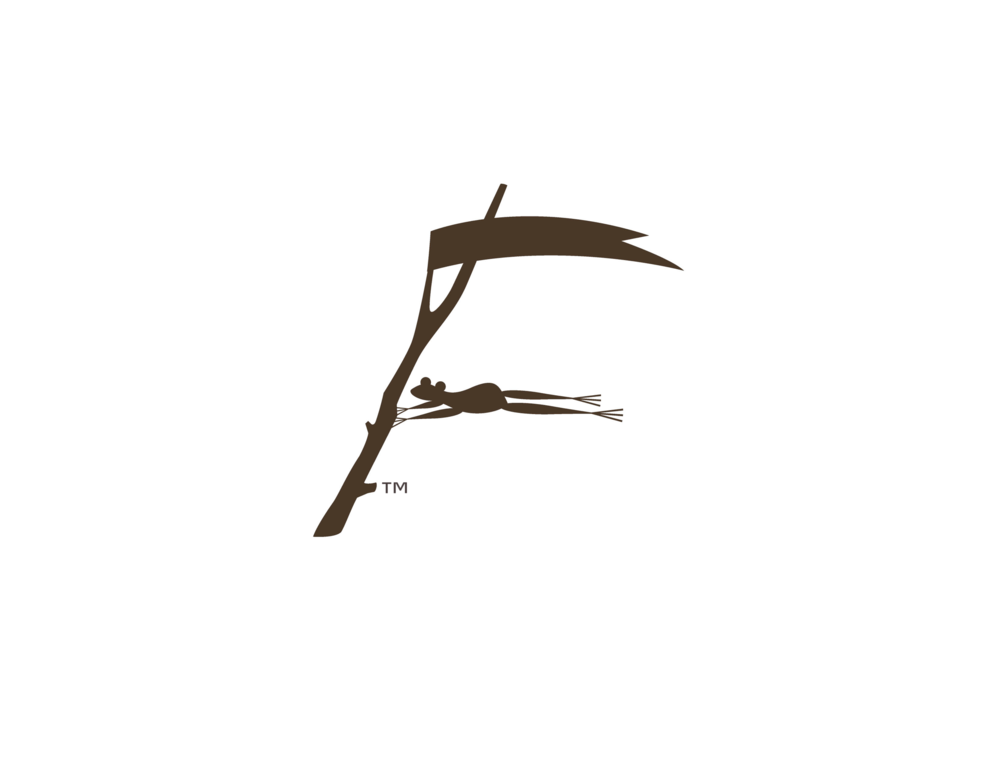 FORT_FSILO_FNL-2.png