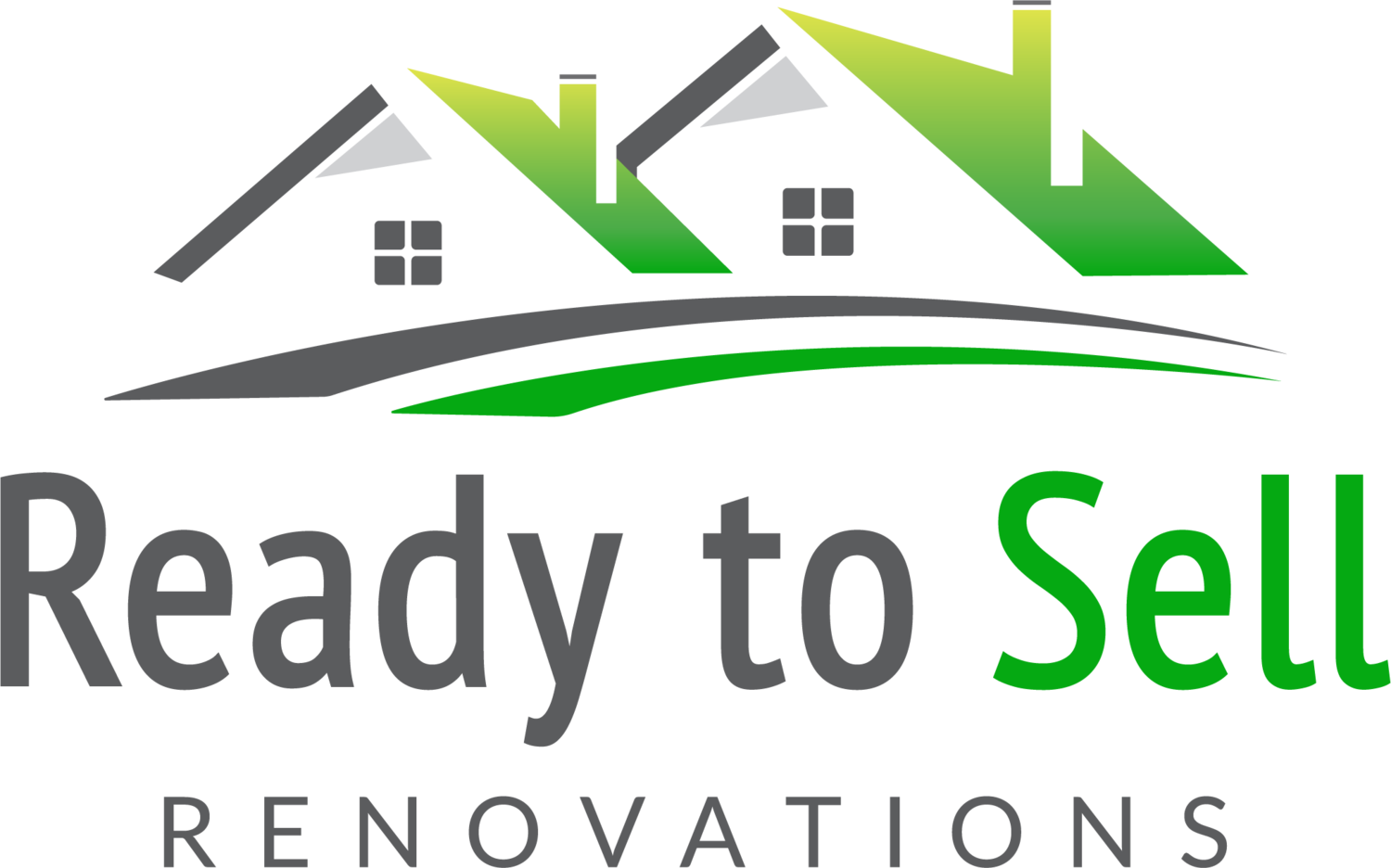 Ready to Sell Renovations - Maryland's Premier Choice for Home Remodeling and Home Improvements