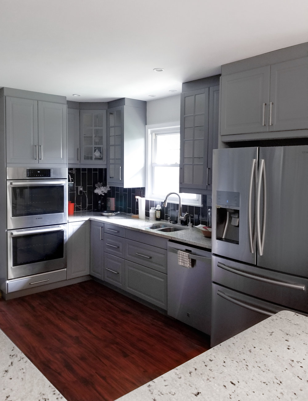 Kitchen Remodeling Voted Best Kitchen Remodeler in Annapolis
