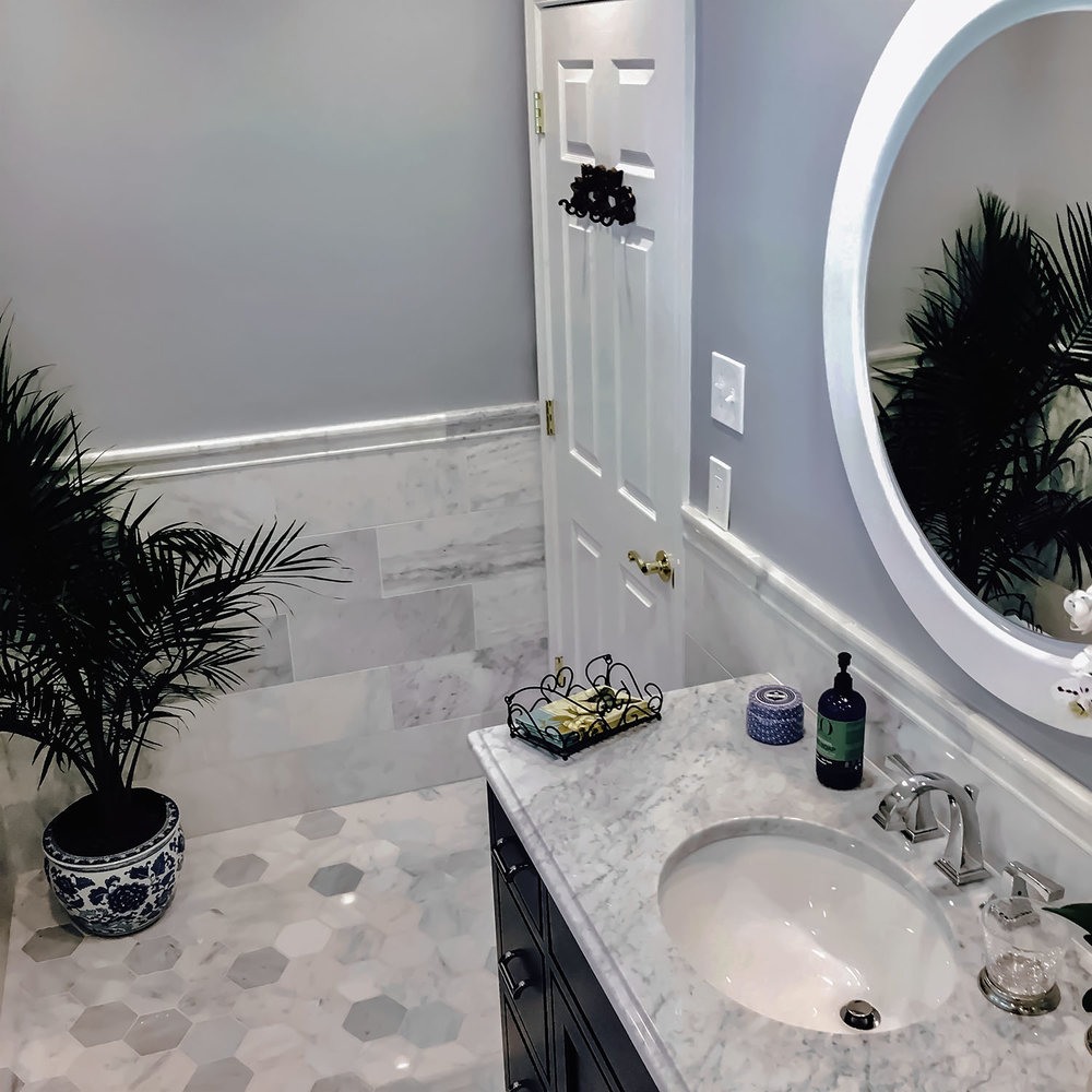 bathroom10.jpg
