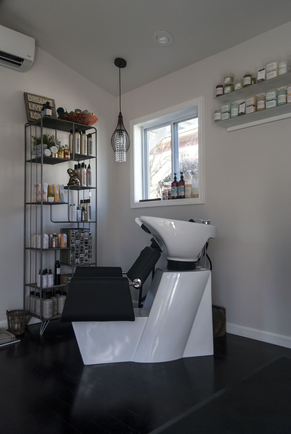hairsalonaddition1a.jpg