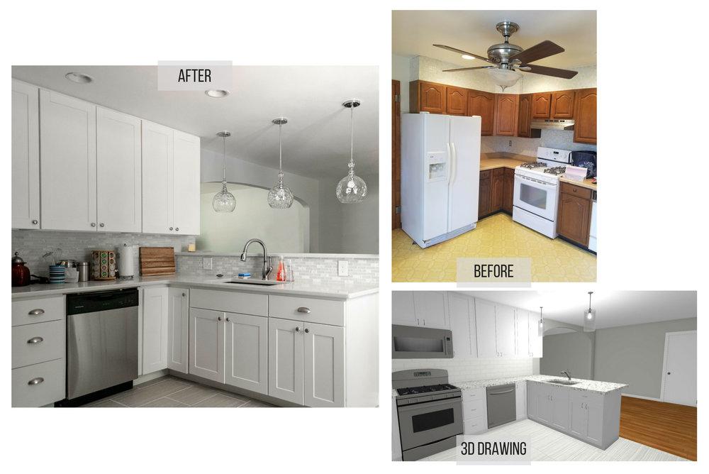 cohasset kitchen comparison.jpg