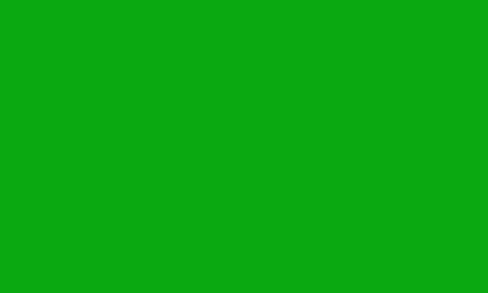 r2sr website green.jpg