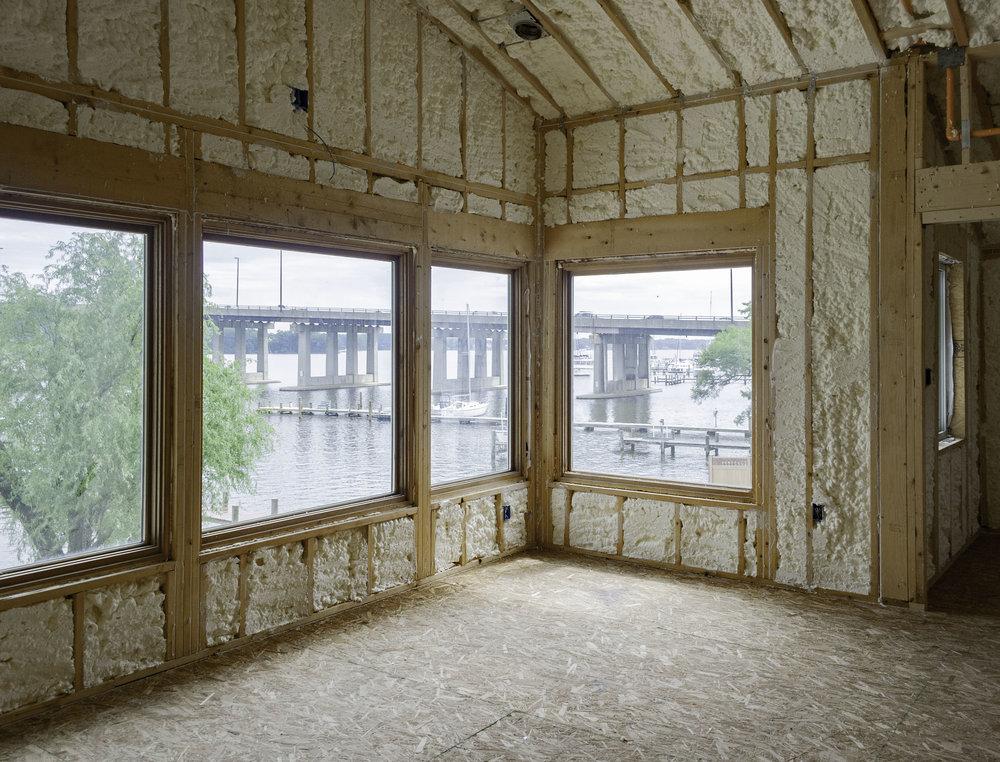 2nd story windows layers.jpg