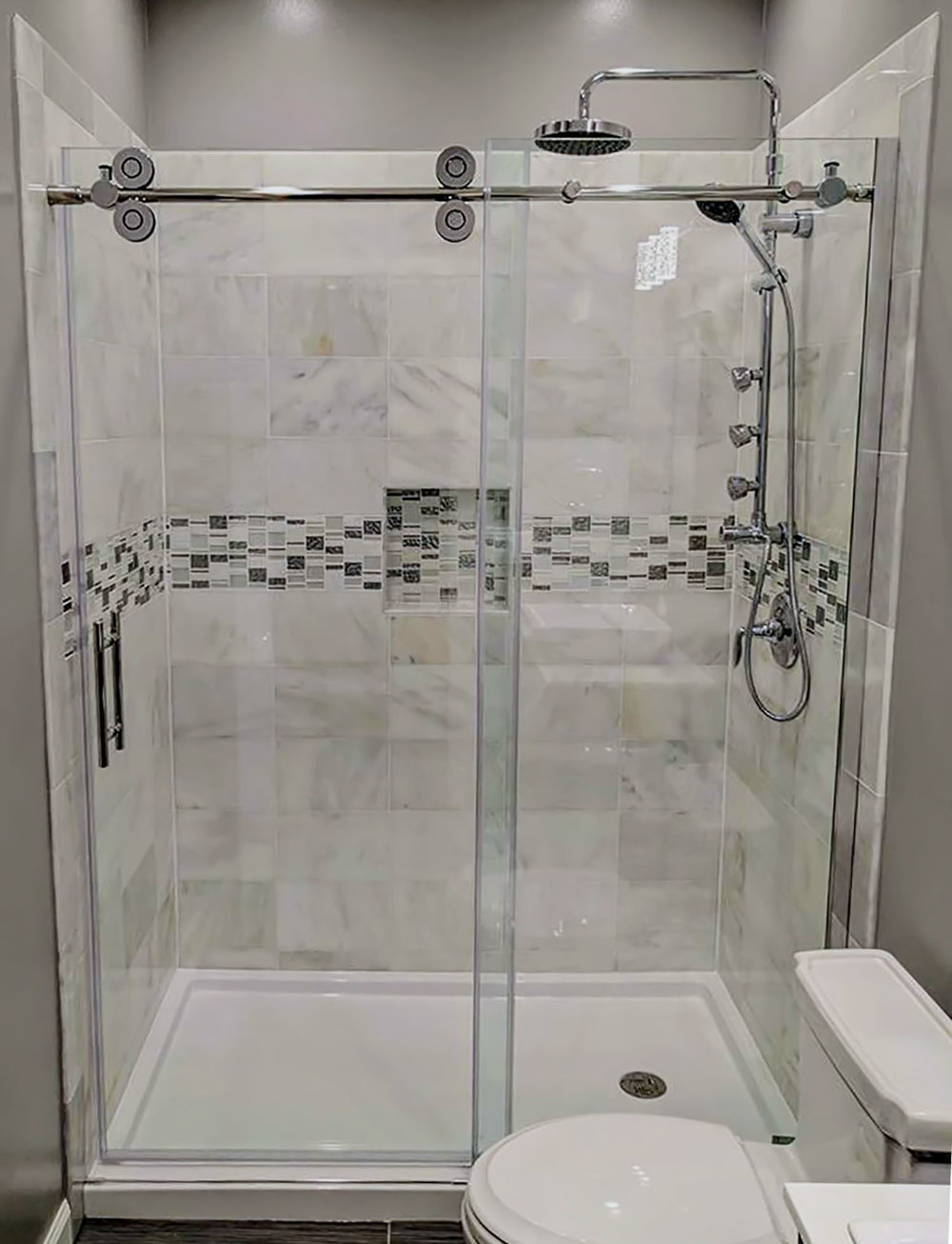 bathroom4b.jpg