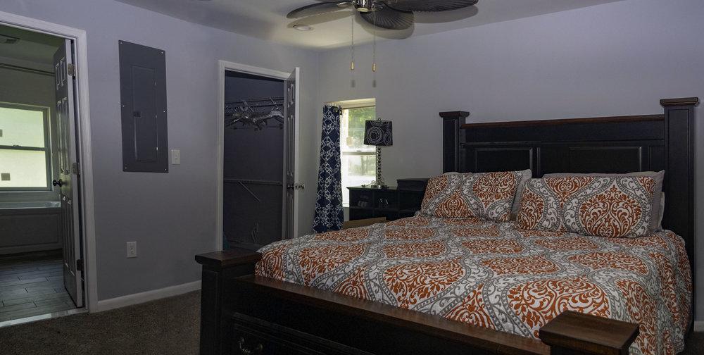 cohasset bedroom edit.jpg