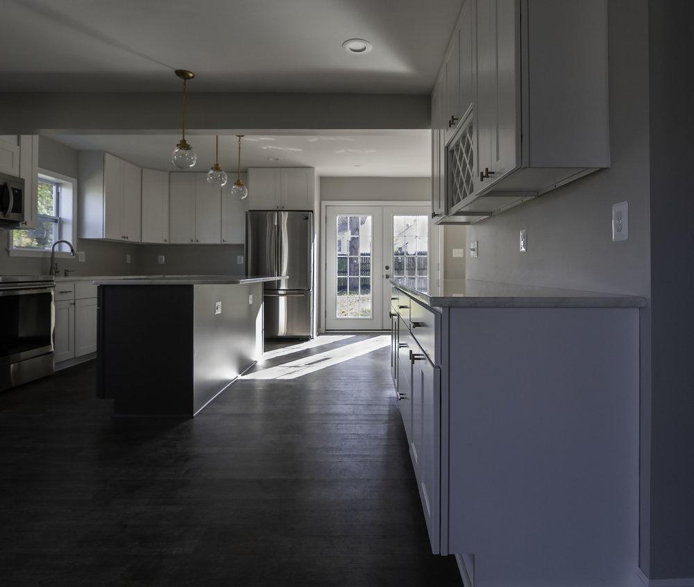 2913 Main kitchen across counter.jpg