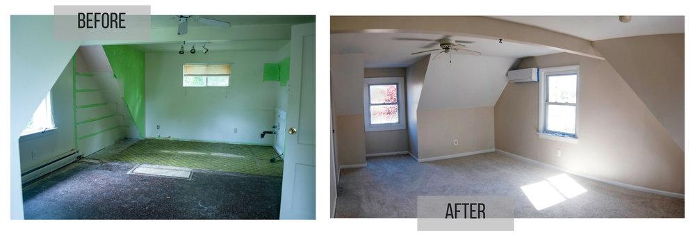 2913 Main bedroom 2 before after.jpg