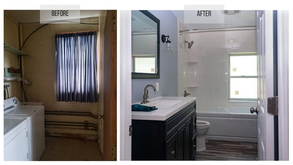 cohasset bathroom comparison2.jpg
