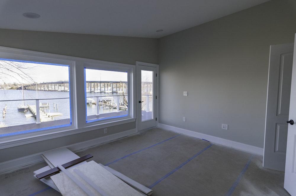 Riverhouse upstairs bedroom 1.jpg