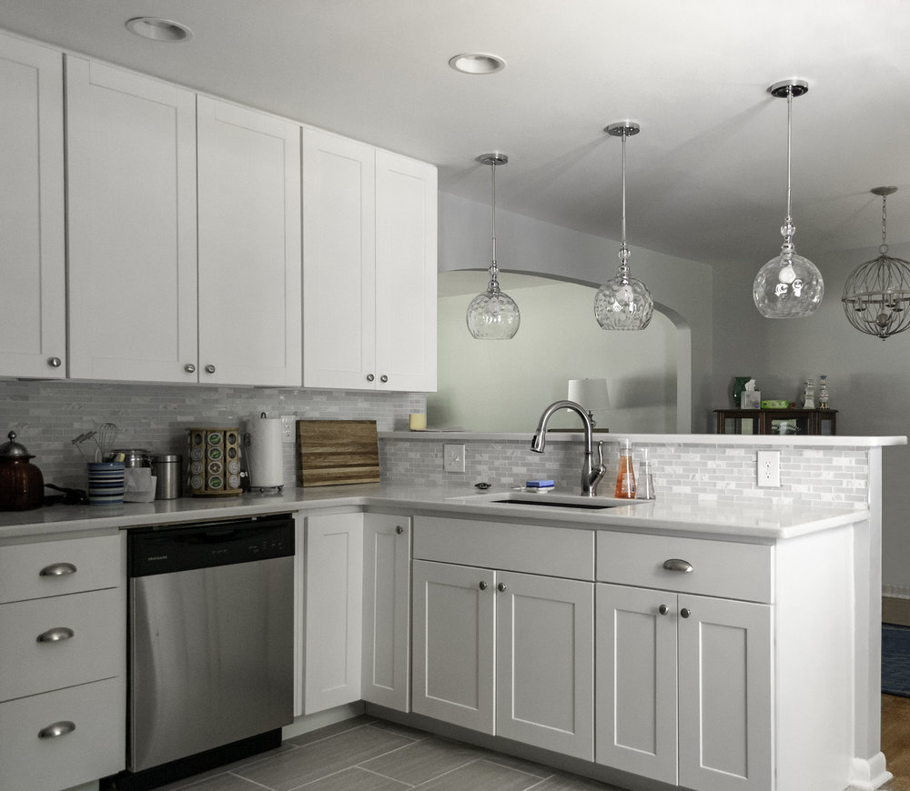 cohasset kitchen edit.jpg