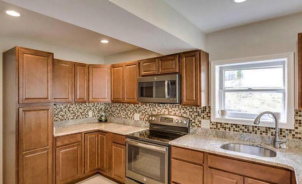 barnwell-kitchen1.jpg