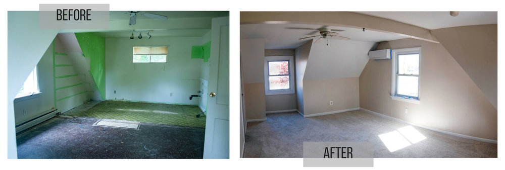 2913 Main bedroom 2 before after.jpg