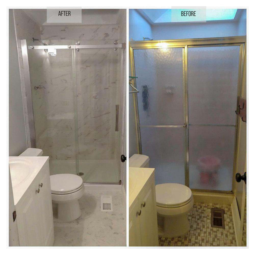 miles bathroom before after.jpg