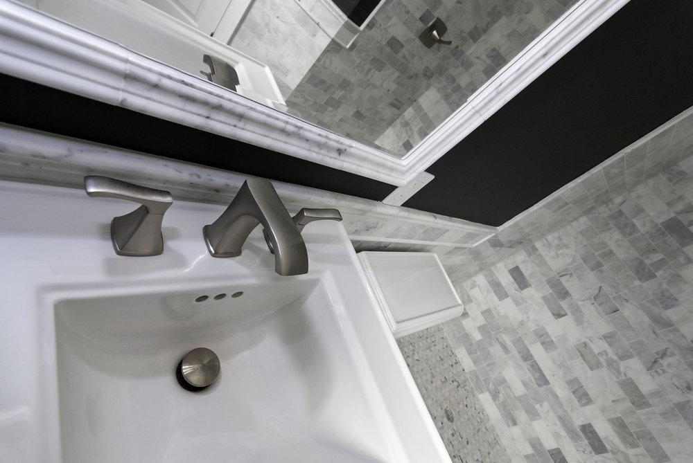 riverhouse 1st bathroom sink.jpg