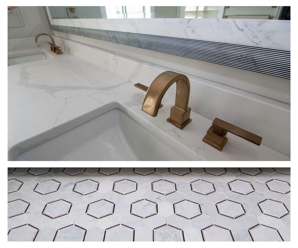 riverhouse master bathroom finishes.jpg