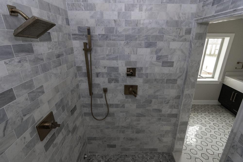 riverhouse master shower.jpg