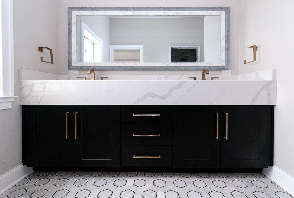 riverhouse master bathroom sink 2-2-2-3.jpg