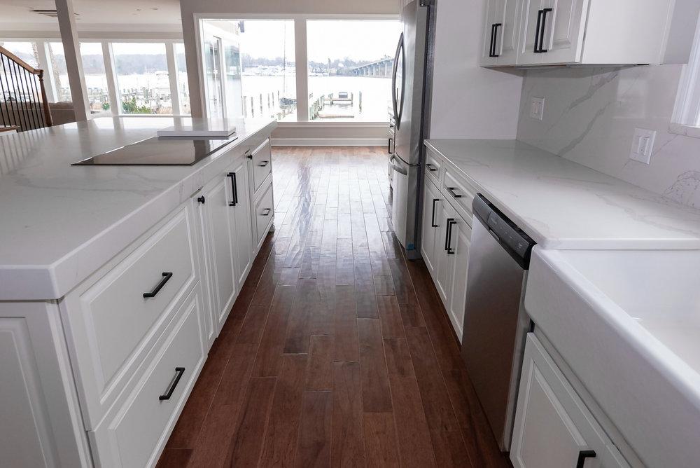 riverhouse kitchen 4-2.jpg