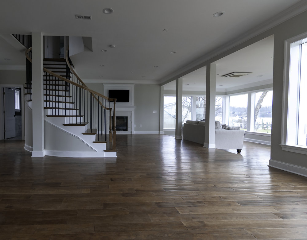 riverhouse living room 6.jpg