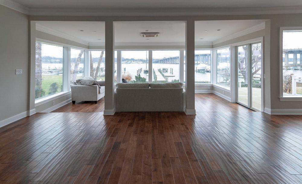riverhouse living room 3-3.jpg