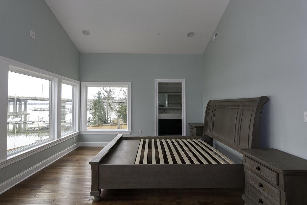 riverhouse master bedroom 3.jpg