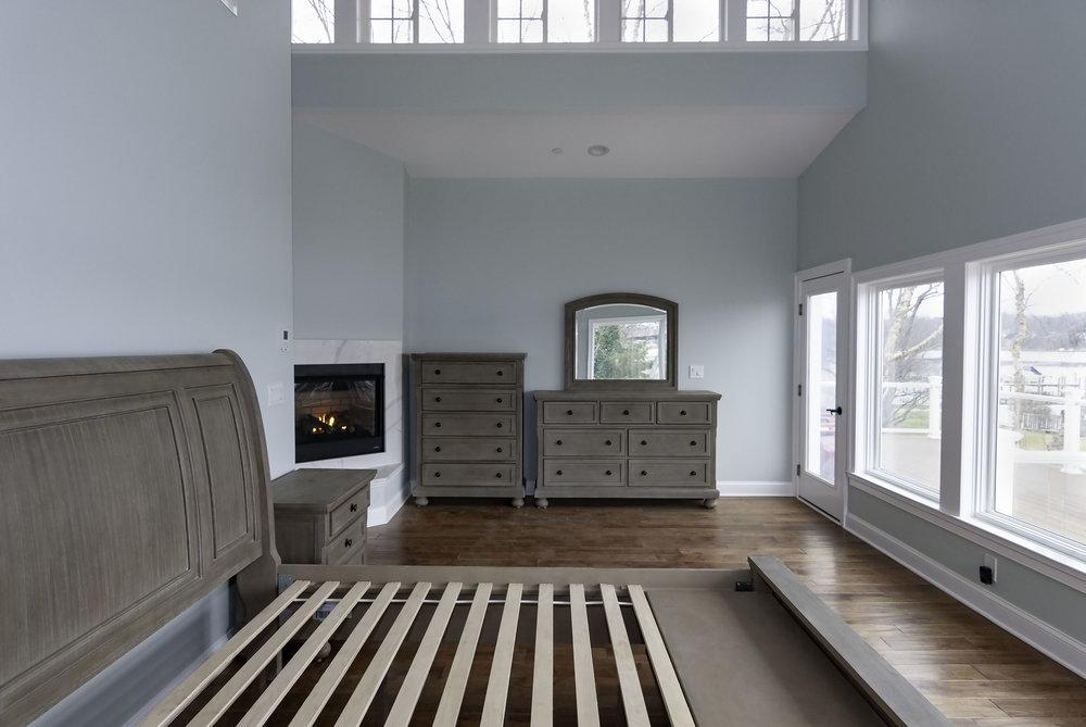 riverhouse master bedroom 4.jpg