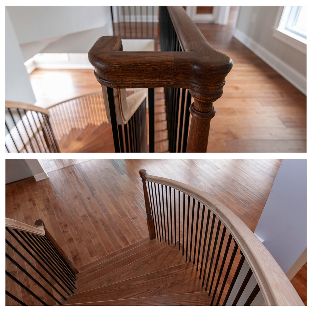 riverhouse staircase finishes.jpg