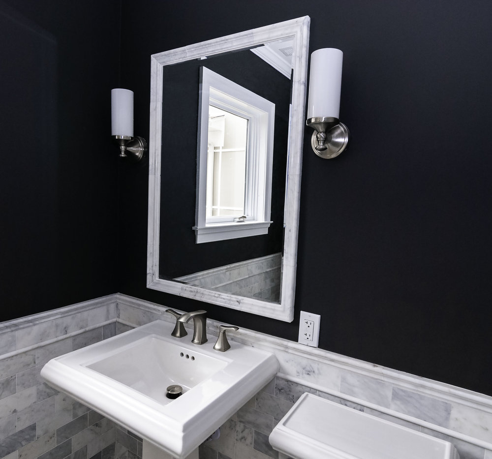 riverhouse 1st bathroom vanity.jpg