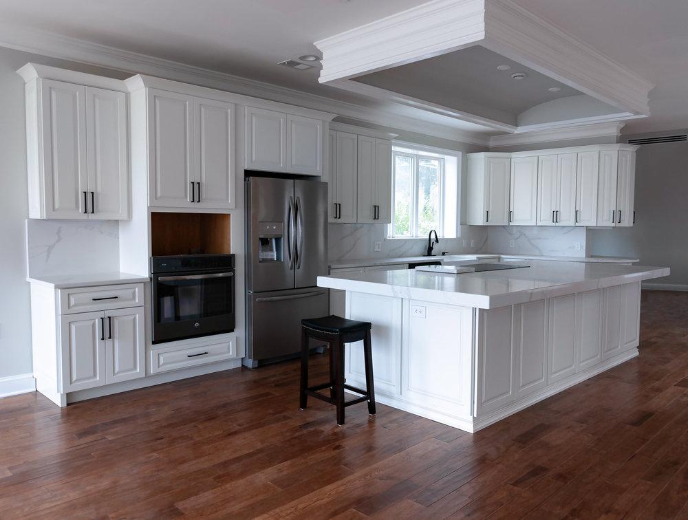 riverhouse kitchen 6-2.jpg