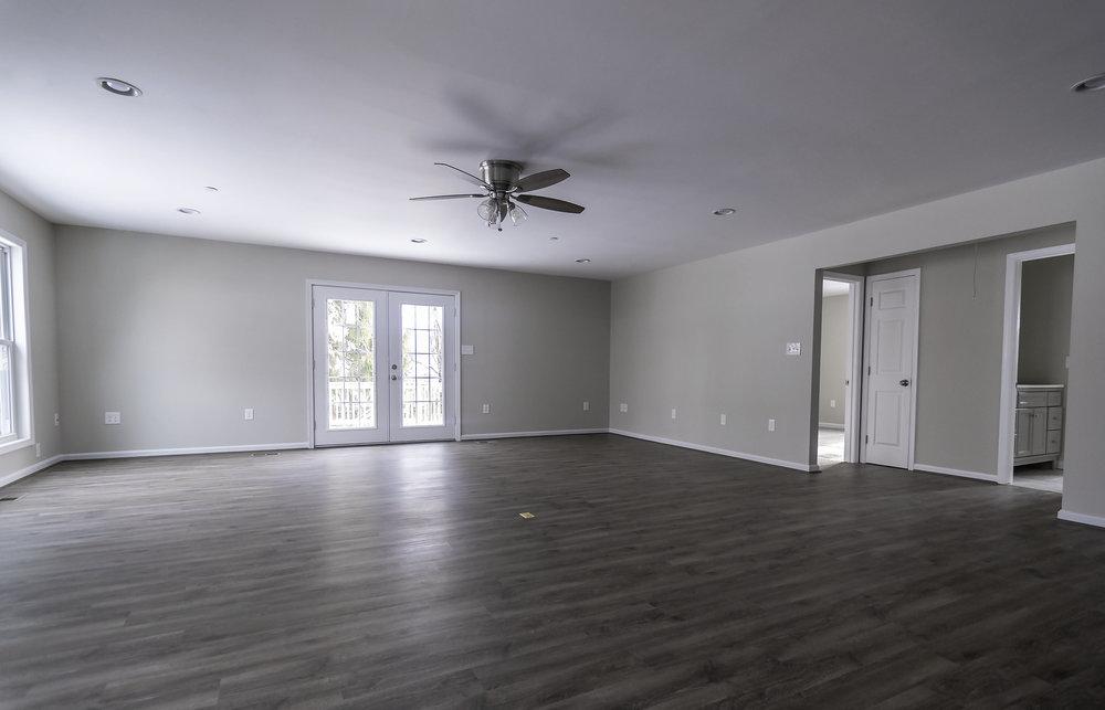 homeland living room-2.jpg