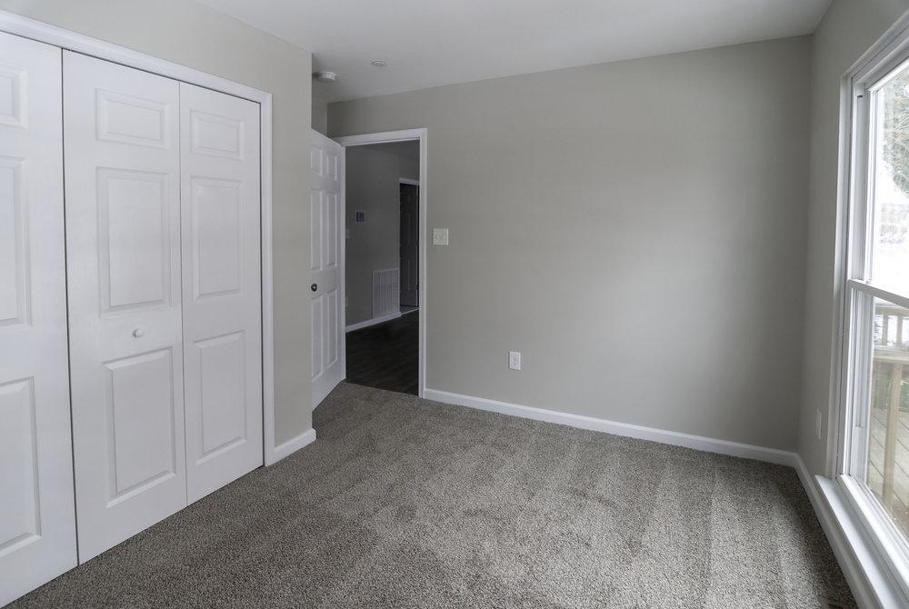homeland entry room.jpg