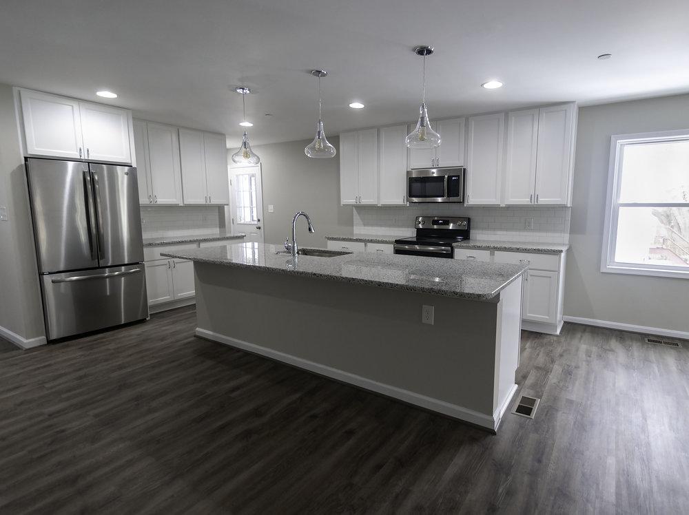 homeland kitchen angle.jpg