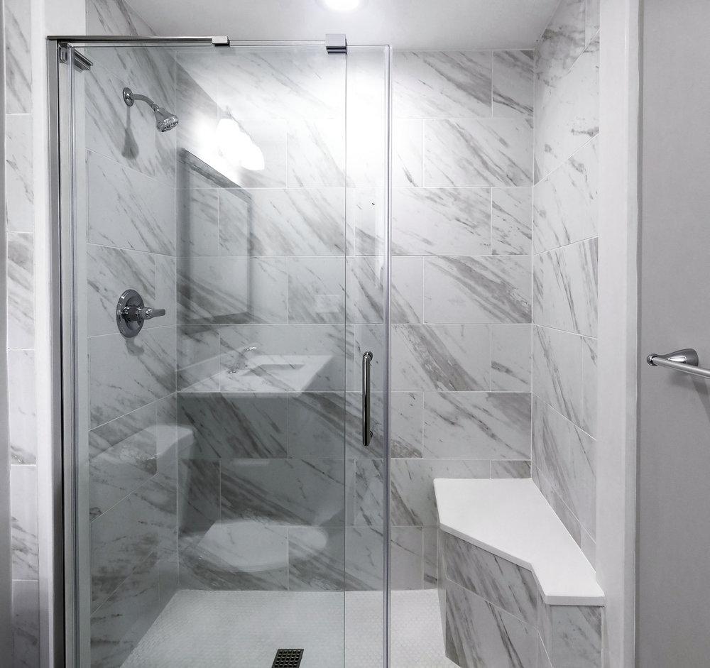 homeland master shower.jpg