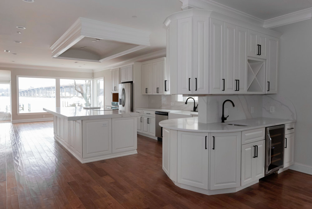 riverhouse kitchen 3-3.jpg