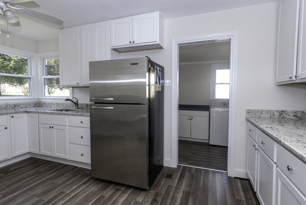 president kitchen 2.jpg