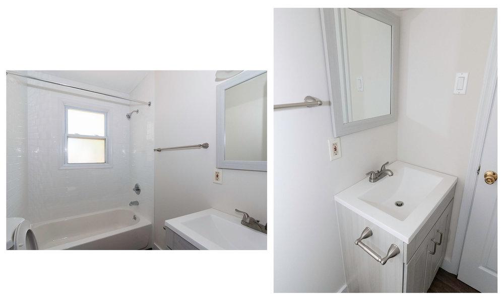 president 1st floor bathroom 2.jpg