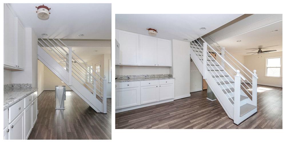 president kitchen & stairs.jpg