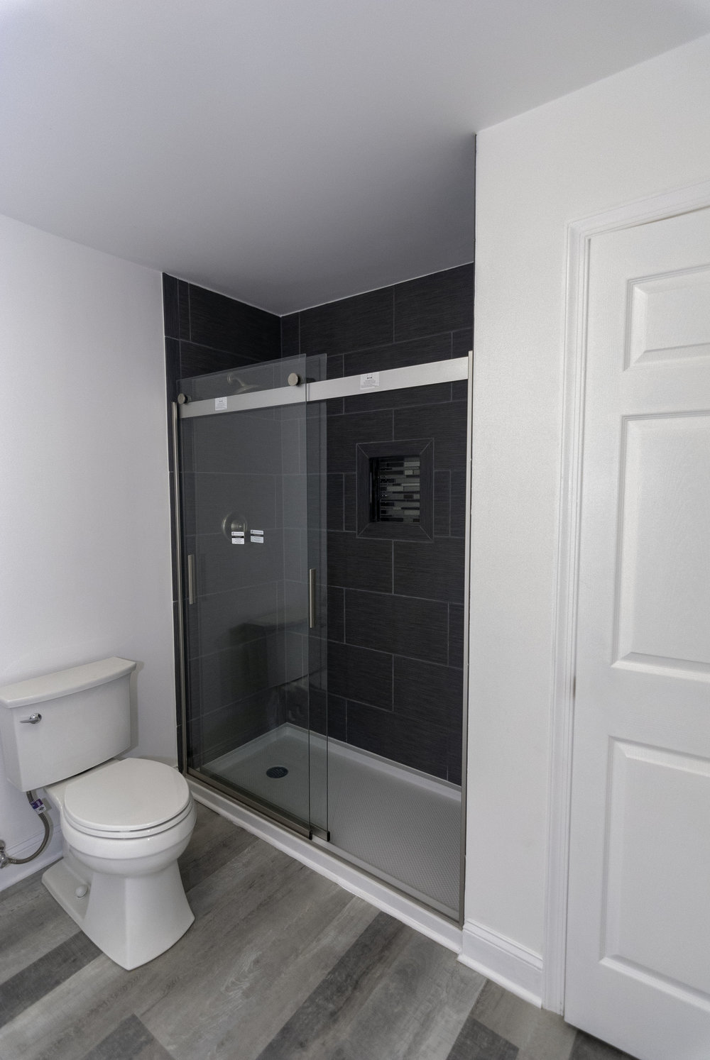 6 Harness Basement Bathroom 1.jpg